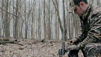 Vanguard Pioneer Hunting Bag TV Spot, 'Quality Gear' Featuring Tyler Jordan - Thumbnail 5