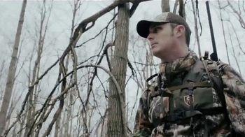 Vanguard Pioneer Hunting Bag TV Spot, 'Quality Gear' Featuring Tyler Jordan - Thumbnail 7