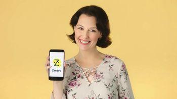 Zocdoc TV Spot, 'Find a Good Doctor'
