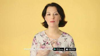 Zocdoc TV Spot, 'Find a Good Doctor' - Thumbnail 8