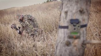 Wildgame Innovations Rival 18 Lightsout TV Spot, 'The Obsession' - Thumbnail 8