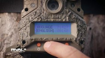 Wildgame Innovations Rival 18 Lightsout TV Spot, 'The Obsession' - Thumbnail 4
