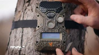Wildgame Innovations Rival 18 Lightsout TV Spot, 'The Obsession' - Thumbnail 5