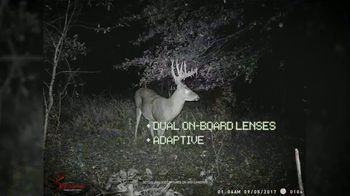 Wildgame Innovations Rival 18 Lightsout TV Spot, 'The Obsession' - Thumbnail 6