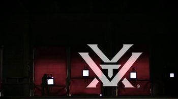 Vortex Optics UH-1 TV Spot, 'CQB Redefined' - Thumbnail 10