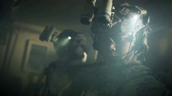 Vortex Optics UH-1 TV Spot, 'CQB Redefined'