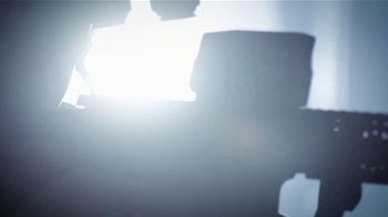 Vortex Optics UH-1 TV Spot, 'CQB Redefined' - Thumbnail 5