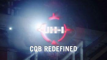 Vortex Optics UH-1 TV Spot, 'CQB Redefined' - Thumbnail 9
