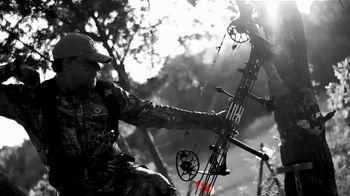 Bloodsport Archery R.O.C. System TV Spot, 'Rock Solid Penetration'