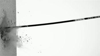 Bloodsport Archery R.O.C. System TV Spot, 'Rock Solid Penetration' - Thumbnail 4