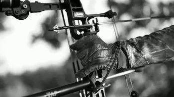 Bloodsport Archery R.O.C. System TV Spot, 'Rock Solid Penetration' - Thumbnail 8