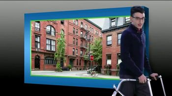 National Fair Housing Alliance TV Spot, 'We All Have Rights'