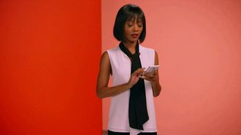 The More You Know TV Spot, 'Digital Literacy PSA' Feat. Zuri Hall - Thumbnail 1