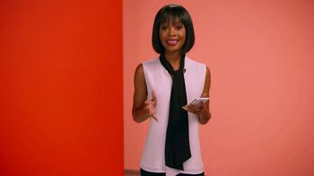 The More You Know TV Spot, 'Digital Literacy PSA' Feat. Zuri Hall - Thumbnail 2