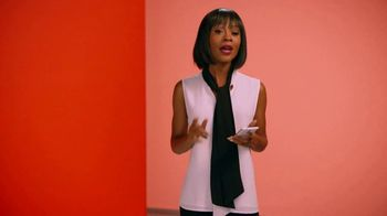 The More You Know TV Spot, 'Digital Literacy PSA' Feat. Zuri Hall - Thumbnail 3