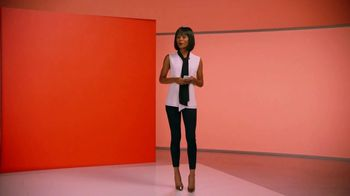 The More You Know TV Spot, 'Digital Literacy PSA' Feat. Zuri Hall - Thumbnail 5