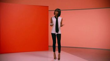 The More You Know TV Spot, 'Digital Literacy PSA' Feat. Zuri Hall - Thumbnail 6