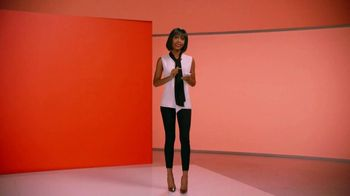 The More You Know TV Spot, 'Digital Literacy PSA' Feat. Zuri Hall - Thumbnail 8
