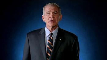 NRA School Shield TV Spot, 'A National Outrage' Featuring Oliver North - Thumbnail 10