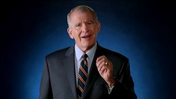 NRA School Shield TV Spot, 'A National Outrage' Featuring Oliver North - Thumbnail 5