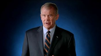 NRA School Shield TV Spot, 'A National Outrage' Featuring Oliver North - Thumbnail 8