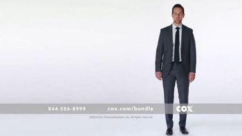 Cox Communications TV Spot, 'Wolf Pack' - Thumbnail 1