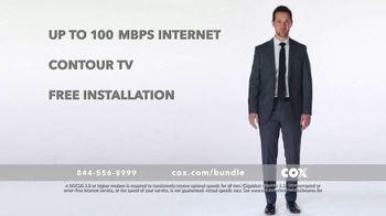 Cox Communications TV Spot, 'Wolf Pack' - Thumbnail 2