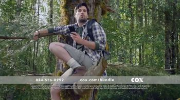 Cox Communications TV Spot, 'Wolf Pack' - Thumbnail 5