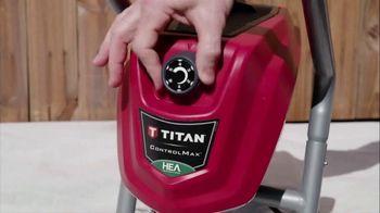 PBS: High Efficiency Airless Sprayers thumbnail