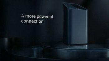 XFINITY xFi TV Spot, 'Take Your WiFi to the Next Level'