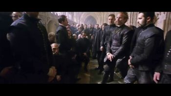 Mary Queen of Scots - Thumbnail 3