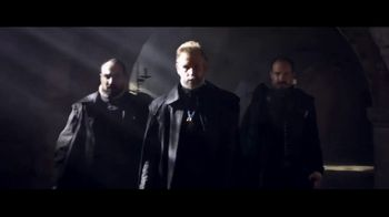 Mary Queen of Scots - Thumbnail 6