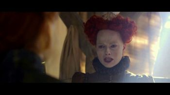 Mary Queen of Scots - Thumbnail 7