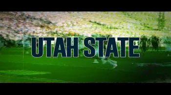 Michigan State University TV Spot, '2018 Spartan Football Lineup' - Thumbnail 4