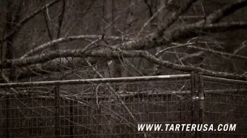 Tarter Elite Dog Kennel TV Spot, 'Take a Quick Look' - Thumbnail 2