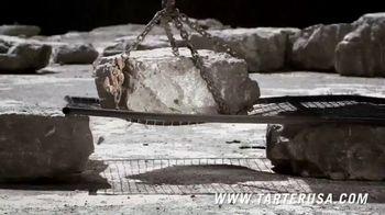 Tarter Elite Dog Kennel TV Spot, 'Take a Quick Look' - Thumbnail 4