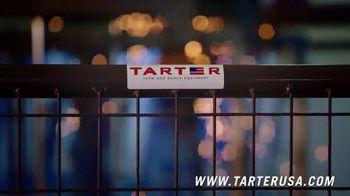 Tarter Elite Dog Kennel TV Spot, 'Take a Quick Look' - Thumbnail 8