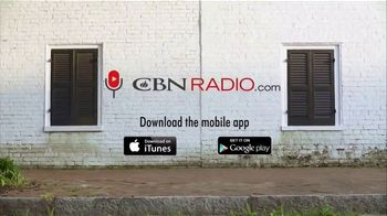 CBN Radio TV Spot, 'JOY! Catch It!' - Thumbnail 9