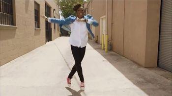 CBN Radio TV Spot, 'JOY! Catch It!' - Thumbnail 3