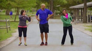 CBN Radio TV Spot, 'JOY! Catch It!' - Thumbnail 6