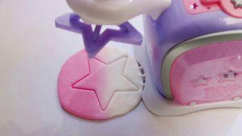 Twinkle Clay Princess Studio TV Spot, 'Sparkle Sparkle'
