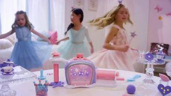 Twinkle Clay Princess Studio TV Spot, 'Sparkle Sparkle' - Thumbnail 6