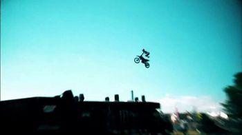 Watkins Glen International TV Spot, 'Three Days of Races' - Thumbnail 3