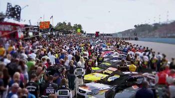 Watkins Glen International TV Spot, 'Three Days of Races' - Thumbnail 8