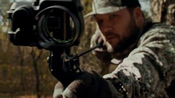 Garmin Xero Bow Sight TV Spot, 'Leave the Guesswork Behind' - Thumbnail 5