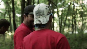 Raised at Full Draw Camps TV Spot, 'Teaching Hunting Tactics' - Thumbnail 4