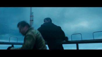 The Equalizer 2 - Alternate Trailer 19