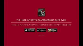 True Skate TV Spot, 'Got It' - Thumbnail 10