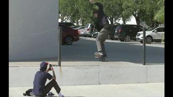 True Skate TV Spot, 'Got It' - Thumbnail 2
