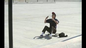 True Skate TV Spot, 'Got It' - Thumbnail 3